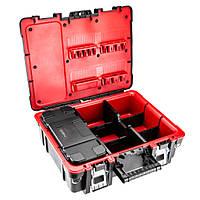 Ящик для инструментов NEO 84-117