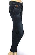 Жіночі джинси  Philipp Plein, фото 3