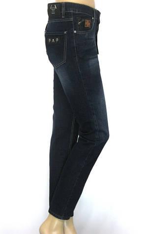 Жіночі джинси  Philipp Plein, фото 2