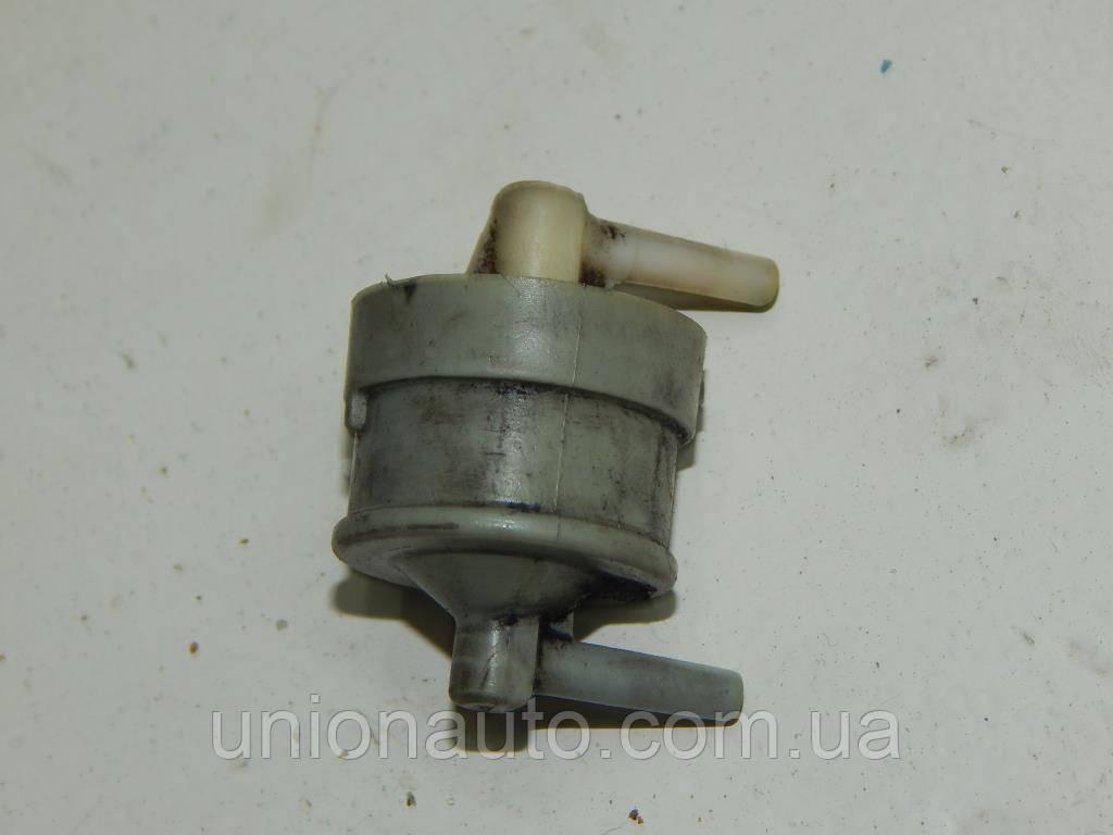 Регулятор, клапан давления подачи топлива LEXUS IS 220 2.2 D