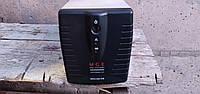 ИБП Бесперебойник UPS 600 VA / ВА MGE Nova 600 AVR № 90210