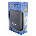 Аккумуляторный слуховой аппарат Axon K-88, фото 3