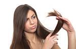 Сечение волос: причины и способы лечения волос