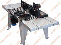 Стол для фрезера Титан ФС-150