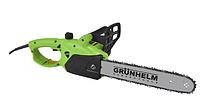 Цепная пила Grunhelm GES17-35B