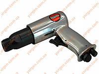 Пневматический ударный молоток SG-0204PSR
