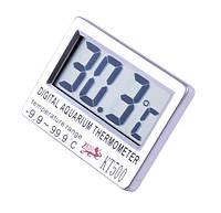 Наружный аквариумный термометр КТ-500