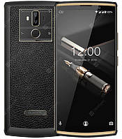 Oukitel K7 Pro 4/64Gb батарея 10000mAh