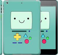 "Чехол на iPad 5 (Air) Adventure time. Beemo ""1209c-26"""