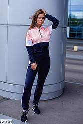 Спортивный костюм женский двунить 42 44 46 48  размеры Новинка есть много цветов