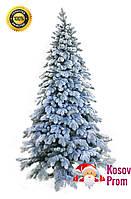"""Литая елка """"VIP Роял"""" 2.5м"""