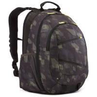 Городской рюкзак для ноутбука case logic bpca315 carbige
