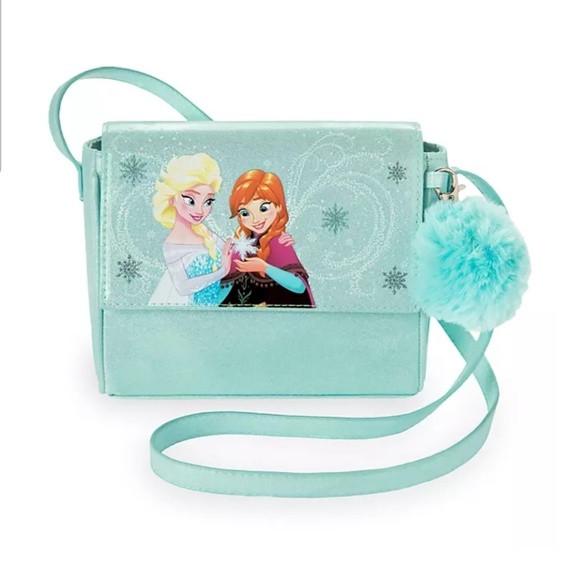 Сумочка для дівчаток Frozen Дісней