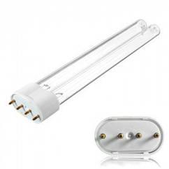 Ультрафиолетовая лампа Hagen Laguna Pressure-Flo для фильтра PT1717, 18 Вт