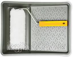 Набор (Вестан 180 мм, ручка, кюветка)