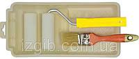 Набор (Мольтопрен 100 мм – 2шт., ручка, кюветка, кисточка)