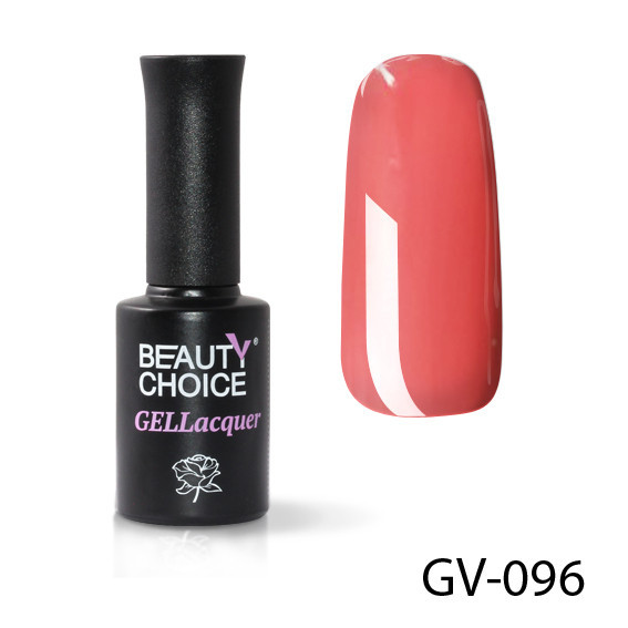 Цветной гель-лак GV-096