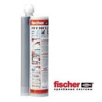 Fischer FIS V 360 S - Химический анкер (инъекционный  состав), 360 мл.
