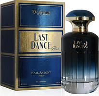 "Парфюмированная вода Karl Antony 10 Avenue ""Last Dance Blue"" (100мл.)"