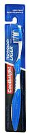 "Зубна щітка Coolbright ""Laser Technology. Blue"""