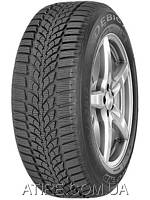 Зимние шины 215/55 R16 93H FP Debica Frigo HP