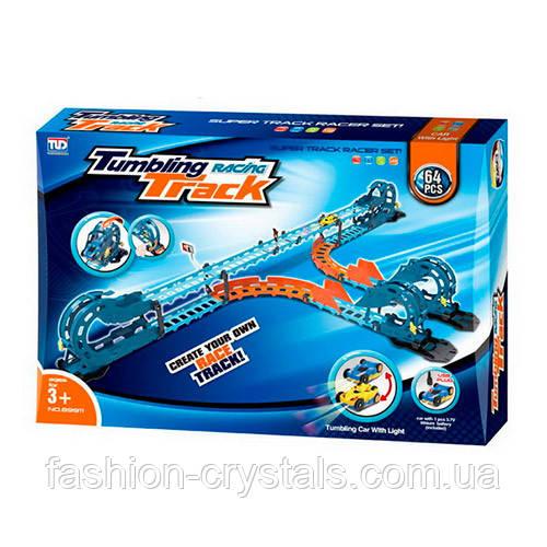 Трек tumbling racing track 89911