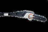 Акумуляторна телескопічна ланцюгова пила Redback 120 V (сучкоріз), без АКБ та ЗП, фото 4