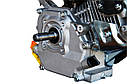 Бензиновый двигатель GW210-S NEW , фото 4