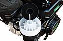 Бензиновый двигатель GW230-T/20 , фото 2