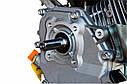 Бензиновый двигатель GW230-T/20 , фото 8