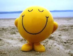 Всемирныйдень улыбки