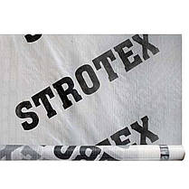 Гидроизоляционная пленка Strotex 110 PP, фото 2