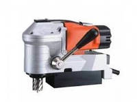 Сверлильный станок  AGP PMD - 3530  (1100 Вт)