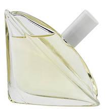 Calvin Klein Reveal парфюмированная вода 100 ml. (Тестер Кельвин Кляйн Ревеал), фото 2