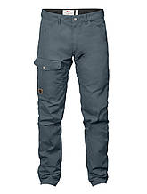 Джинсы Fjallraven Greenland Jeans