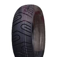 Резина на мотоцикл Sosoon 120/70-12 TL