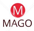 MAGO интернет-магазин