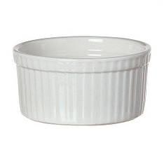 Кокотниця кераміка 7.7*7.7*4.7см 10265