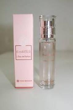 COMME UNE ÉVIDENCE КАК ЯВНОСТЬ 15мл Comme Une Evidence Eau de Parfum Парфюмированная вода  франция ив роше