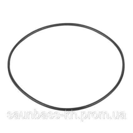 Резиновая прокладка к фланцу KAN/KT- RPUM0016.05R/ RBH0013.04R