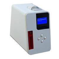 Анализатор электролитов крови EL-5