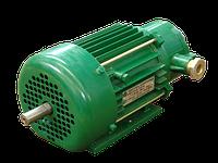 Двигатель, электродвигатель крановый, общепромышленный всех типов новый и б/у