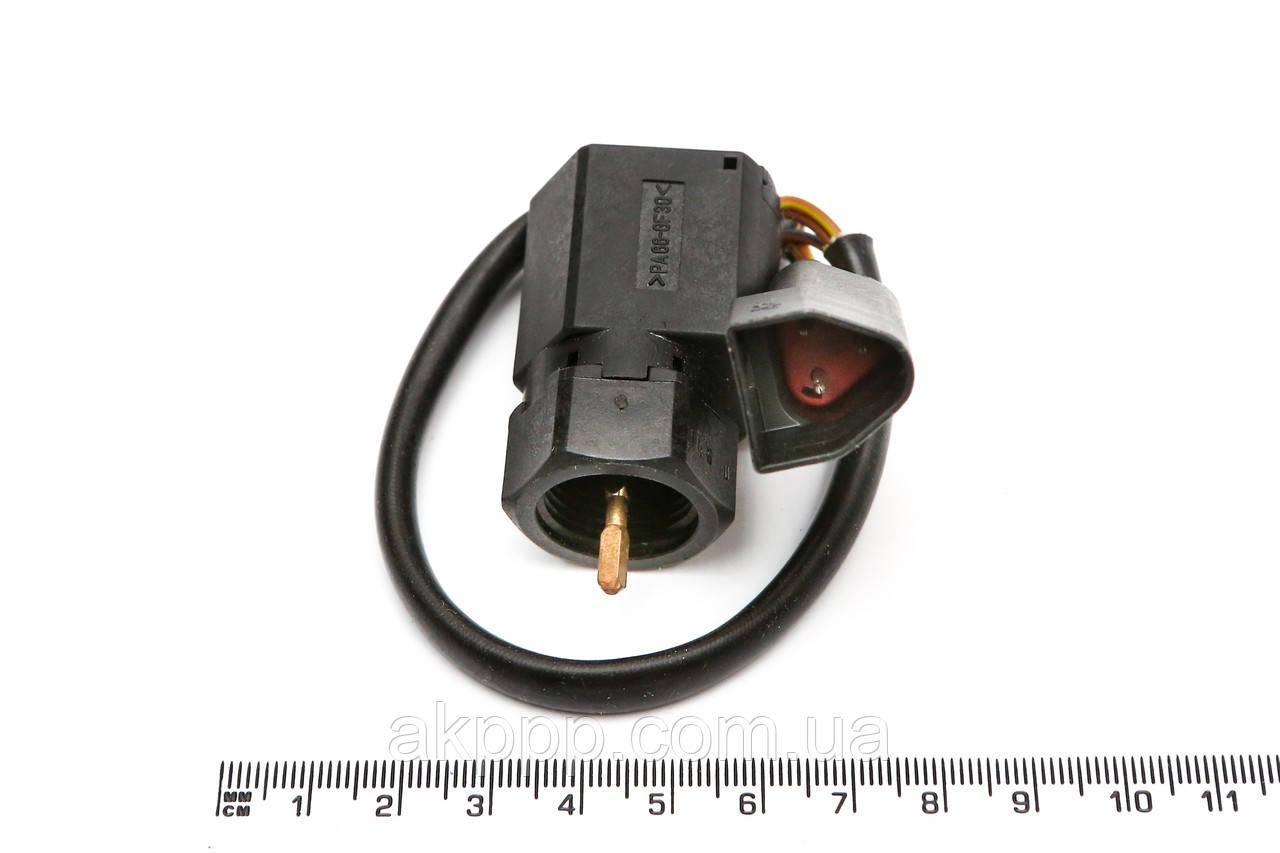 Електрика джгут проводів акпп CD4E, LA4A-EL
