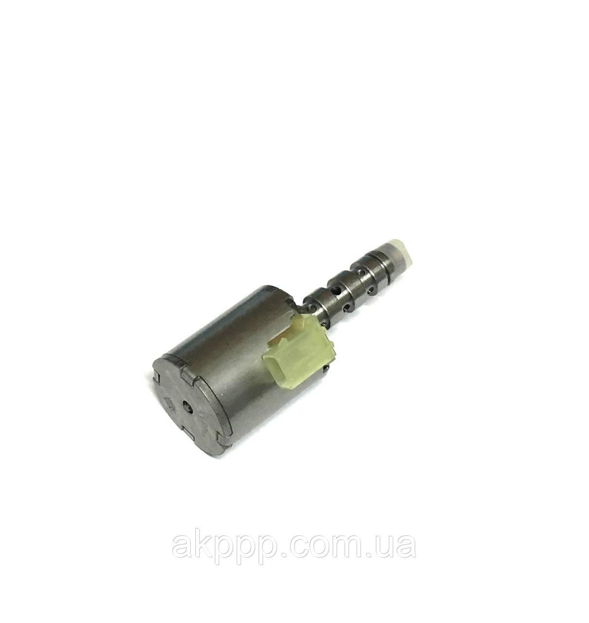 Электроника акпп 5R110W