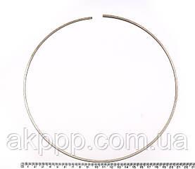 Стопорные кольца акпп ZF4HP20