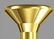 Fischer НОВА ПРОГРАМА САМОРІЗІВ (ШУРУПІВ) ВІД КОМПАНІЇ Fischer — 11 відмінностей від традиційних