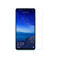 Защитное стекло Nillkin (H+ PRO) для Huawei P30 lite, цвет Прозрачное
