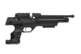 Пистолет пневматический Kral NP-01 PCP кал.4,5 мм