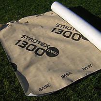 Супердиффузионная мембрана Strotex 1300 Basic, фото 3