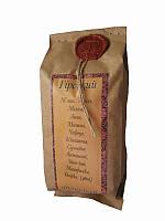 Карпатский фиточай Горный ЭКО (Карпатский чай)